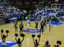 What's Wrong with Duke Basketball? Part 1: Recruiting | GC