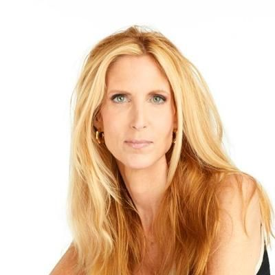 Ann Coulter will back out of Berkeley talk - Inside Higher Ed
