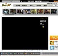 Blogtv Video