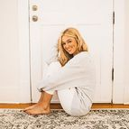Sadie Robertson concert and event listings Sadie Robertson