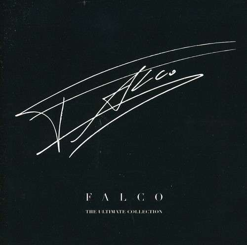 Falko Collection