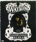 Waylon Jennings: Nashville Rebel (DVD) – jpc