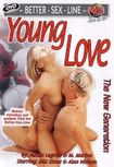 Better Sex Line: Young Love (DVD) – jpc
