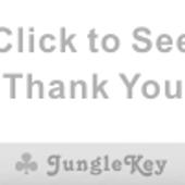 Images Of Julie K Smith Video Clips Junglekey Com Web Wallpaper