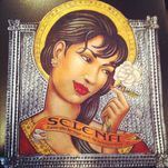 , March 31st, marks the seventeenth anniversary of Selena�s death