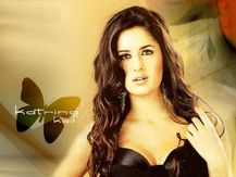 Katrina Kaif wallpapers (82518)  Beautiful Katrina Kaif pictures and