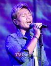 Im Jae Bum�un �Inspiring Generation� Dizisi ?�in Bir Ost