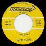 Color Climax  Plug It In/Power Pac