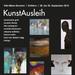 Einladungskarte KunstAusleih In Der Villa Meier-Severini In Zollikon