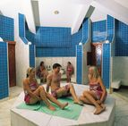 lastminuteturkey com : Turkish Bath Daily Excursion, Kusadasi Daily