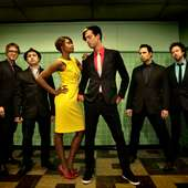 Fitz And The Tantrums – June 14th – Gothic Theatre