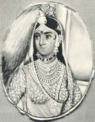 jhansi ki rani lakshmibai biography lakshmibai the rani queen of