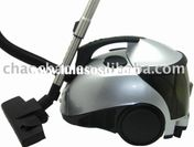 images of Of Vacuum Cleaning Wives Photo Picture Image And Wallpaper