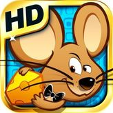 siberian mouse Hd 54????? | ?????????340 1st Studio