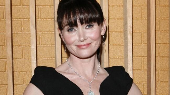 Essie Davis Photos 9