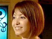 323 January 14, 2008 Ayumi Shibata