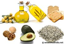 Super foods that Fight Cancer  Slideshow