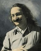 meher baba god image results