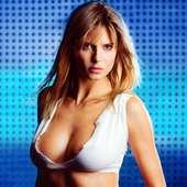 Heidi_Klum_Model.jpg