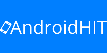 AndroidHIT - Android App Store & Magazin