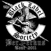 Black Label Society: Sold Out A Milano!!! - Black Label Society