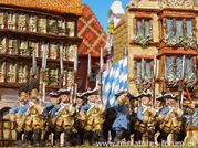 Seven Years War http://www miniatures de/miniaturessevenyearswar