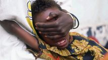 Female Genital Mutilation: An International Crisis That Continues