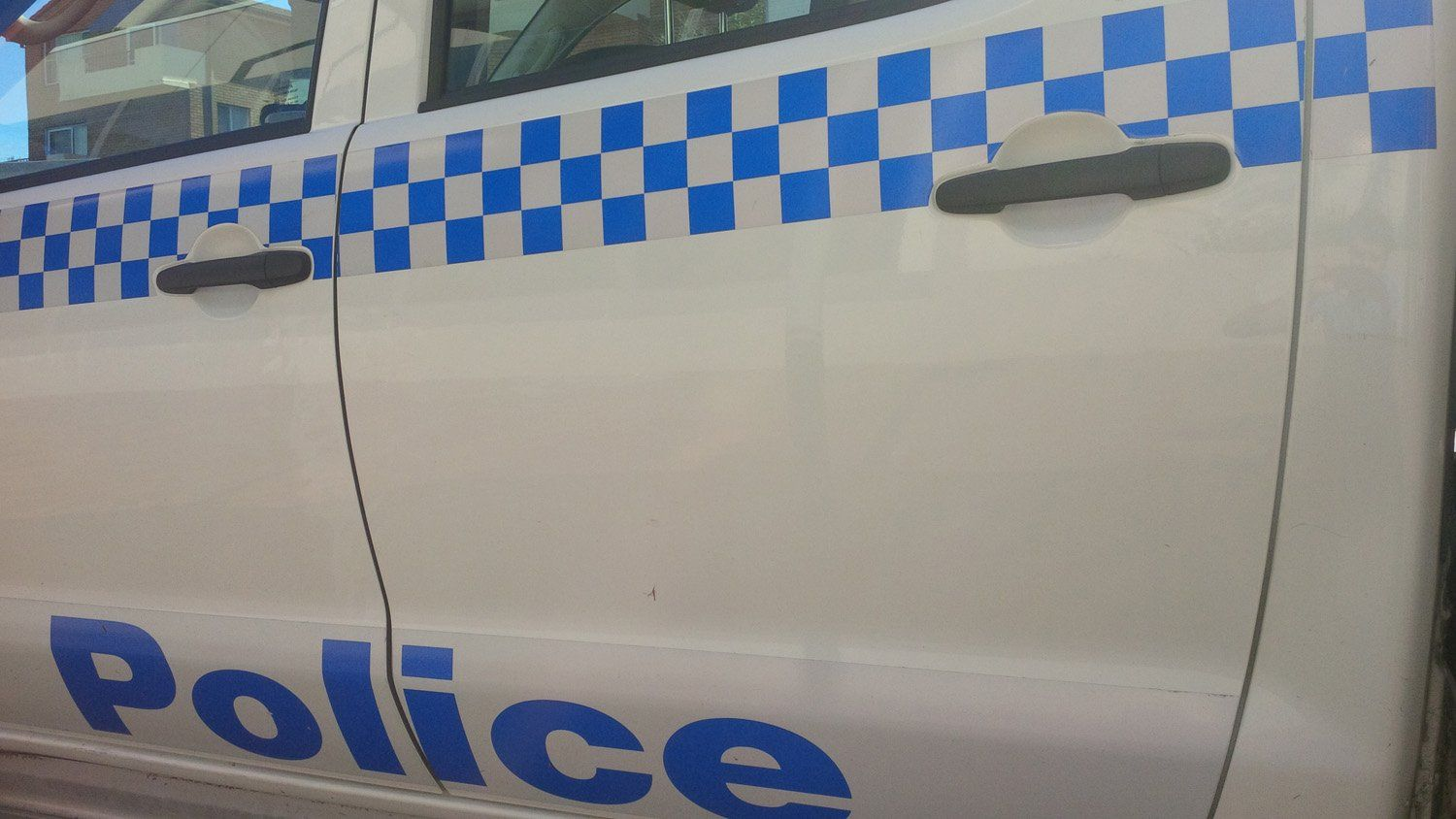 Charges laid over drug syndicate, NSW - Mirage News