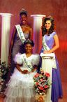 1999 Junior Miss Pageant http://www missgreenbelt com/formerqueens