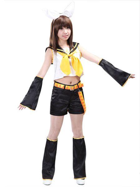 Yuki Ooe Lovely Beautiful Legs X Yuki Ooe