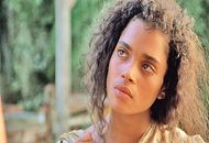 Lisa Bonet's awards include