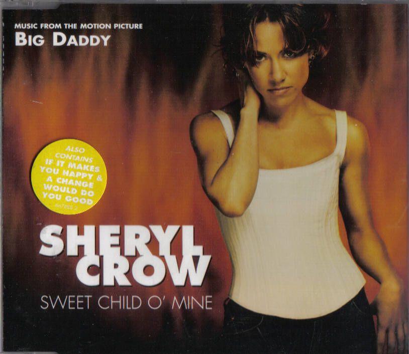 Cheryl Sweet Casting Of Cheryl Sweet