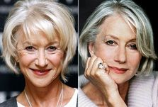Helen Mirren Plastic Surgery and Saturday Night Live   MyDocHub