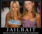 jailbait6 jpg