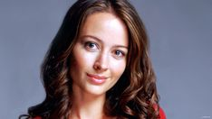 Amy Acker: The Nerd Appropriate Interview