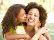Resources for Single Mothers