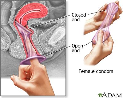 Hole Fingering And Penetrating