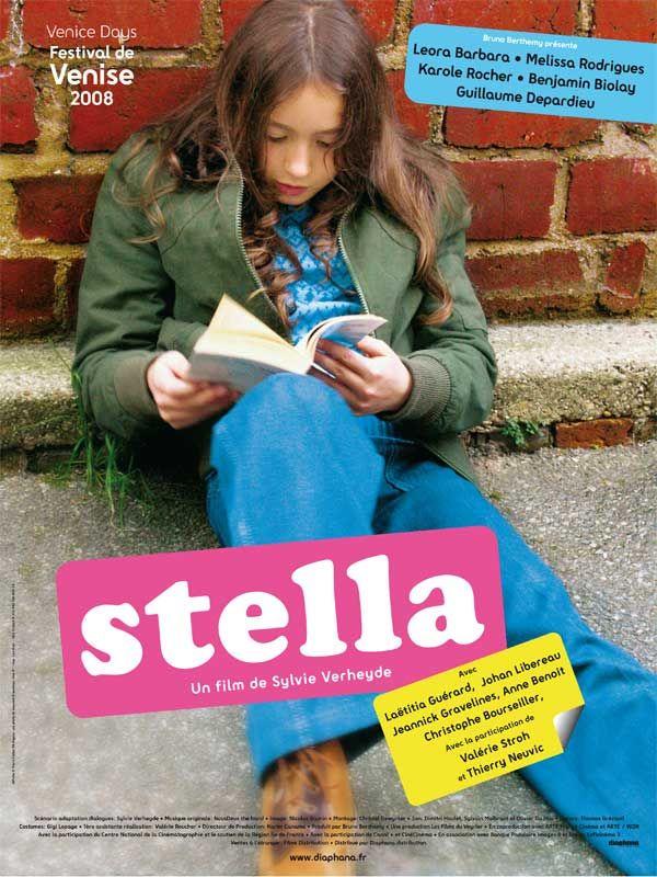 Sexvideocasting14 12 12 Stella Cox