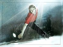 tags plushenko plushenko hatter plushenko wallpaper ps backgrounds ps