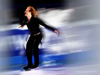 also tagged plushenko hatter plushenko wallpaper ps backgrounds ps