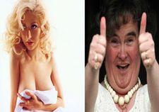 Image search: Ciara Bravo Nude