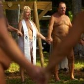 Lake Como Family Nudist Resort  Lutz, Florida  Nudist Colonies