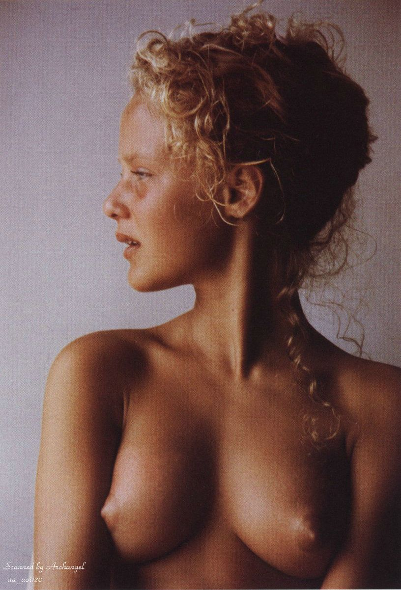 Art Photos David Hamilton