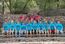 Oklahoma Farm Report  American Farmers and Ranchers Host Teen
