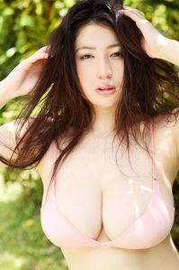 nonami-takizawa-sexy-japanese-idols-model-asian-girls-6