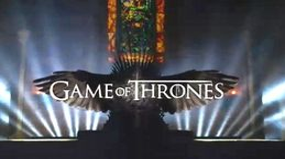 Il Trono di Spade 3 reminder: parte stasera!