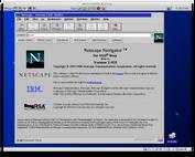 Netscape+navigator