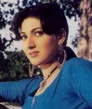 Sana Nawaz http://www.pak101.com/c/gallery/view/4705/SanaNawaz/Sana