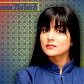 Wallpapers > Actresses (TV) > Sanam Baloch > Sanam Baloch High Quality 49