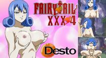 fairy tail xxx 4 fairy tail xxx 4 was added